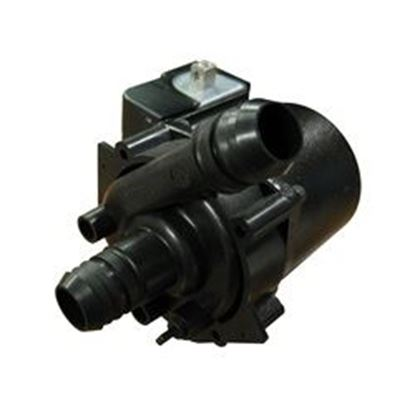 Picture of Pump: 220v 12-16gpm 1' Hosebarb X 1' Hosebarb - 59896292