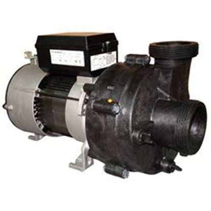 Picture of 1056176 Pump: 3.0hp 230v 1-Speed 48 Frame Ultimax 42ft Mbhz Pp-1056176