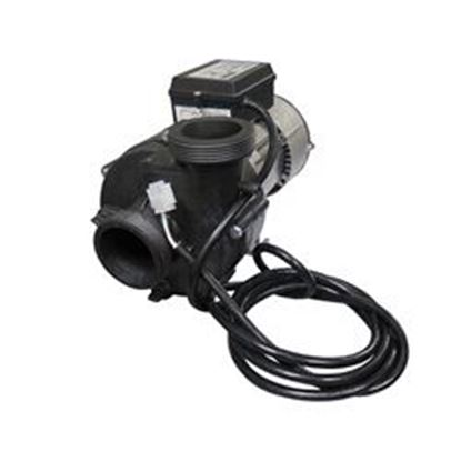 Picture of 1056037 Pump: 3.0hp 230v 1-Speed 60hz With Cord Ultimax 42flclw Mb Hv-1056037