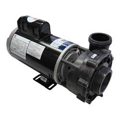 Picture of 05340011-5040 Pump: 4.0hp 230v 60hz 2-Speed 56 Frame Flo-Master Xp2e-05340011-5040