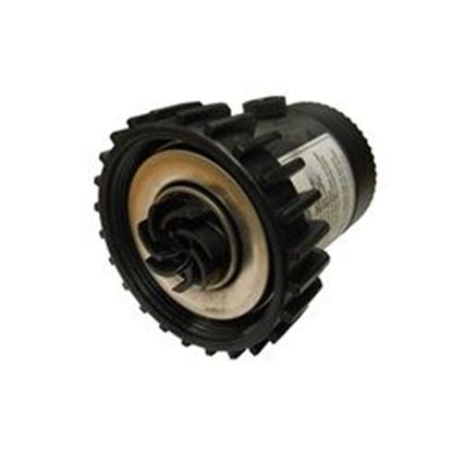 Picture of Pump: Laing 115/230v E3-Nnnn3-13 Drive Unit And No Cord- 7405 Lhb08110012