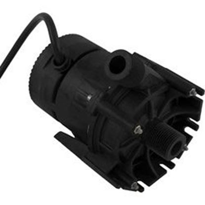 Picture of Pump: Laing 115v E10-Nstnnn1w-19 3/4' Threaded And 4' Cord- 6050u0013