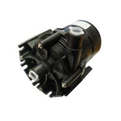 Picture of 6050u0015 Pump: Laing 120v E10-Nshndnn1w-02 3/4' Hosebarb With 4' Cord-6050u0015