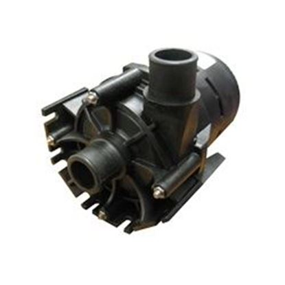 Picture of 6050u0010 Pump: Laing 230v E10-Nshnnn2w-20 1' Hosebarb And 4' Cord-6050u0010