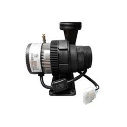 Picture of 6080u0014 Pump: Laing 230v E14-Nstnnn2w-10 1-1/2' Buttress Threaded With 4' Amp Cord-6080u0014
