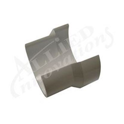 Picture of Pvc Clip-On Pipe Seal: 1-1/2'- 21184-150
