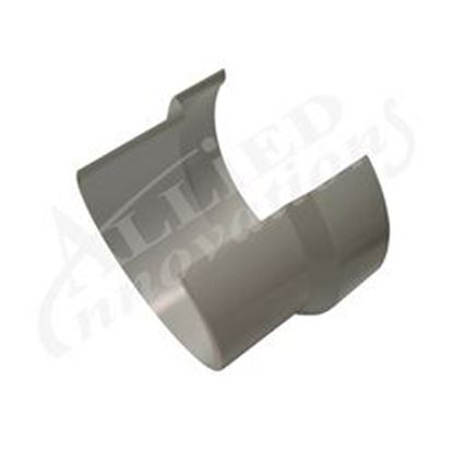Picture of Pvc Clip-On Pipe Seal: 2-1/2'- 21184-250