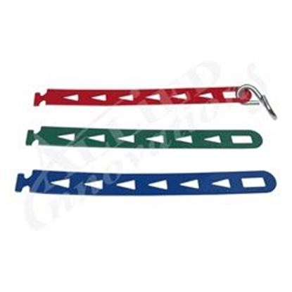 Picture of 69455 Snatch Strap Wire Puller (3-Piece Set)-69455