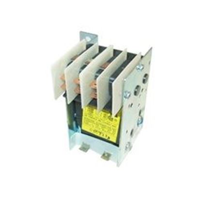Picture of Csc-1113 Stepper Switch: Csc-1113 4-Function 20v-Csc-1113