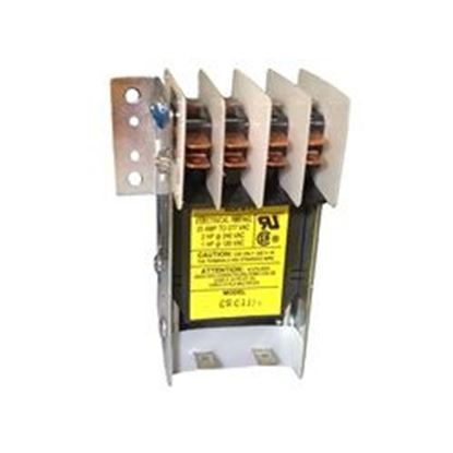Picture of Csc1131 Stepper Switch: Csc-1131-Csc1131