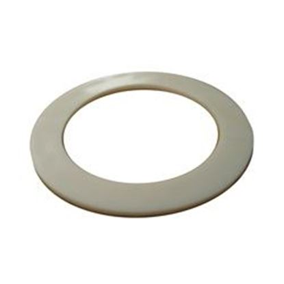 Picture of 221051101 Suction Cover: Thin White-221051101