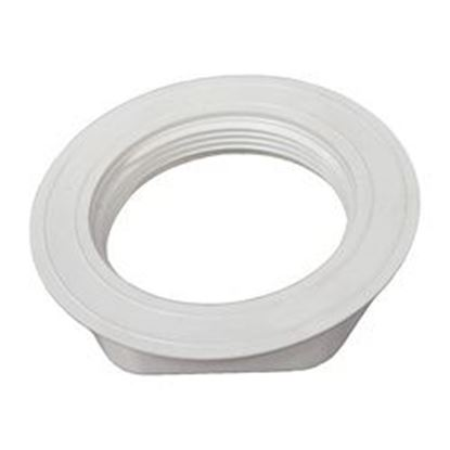 Picture of 2212003 Suction Fitting Part: Nut Standard/Thin-2212003