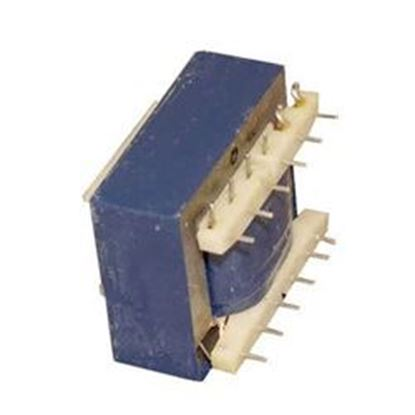 Picture of T-6157 Transformer: 6v (St2115) -T-6157