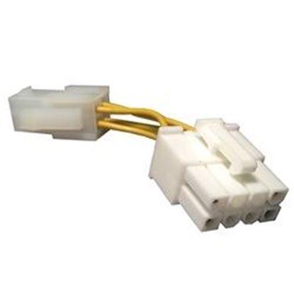 Picture of 442207 Transformer: Adapter 4-8 Vita Spa-442207