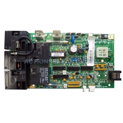 Picture of 51566-02 Board D1000 Lite Leader***oem-Find Generic***