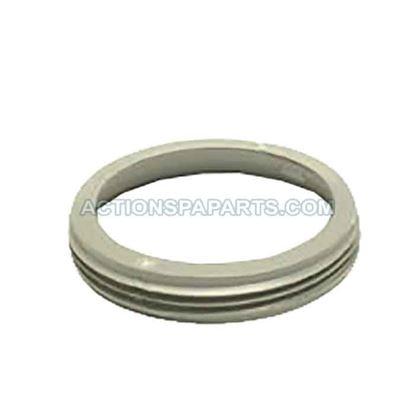 Picture of Jet Body Swim Retainer Ring Plu21702220