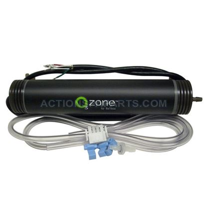 Picture of 120 / 240 Volt Ozone Generator 52468-02