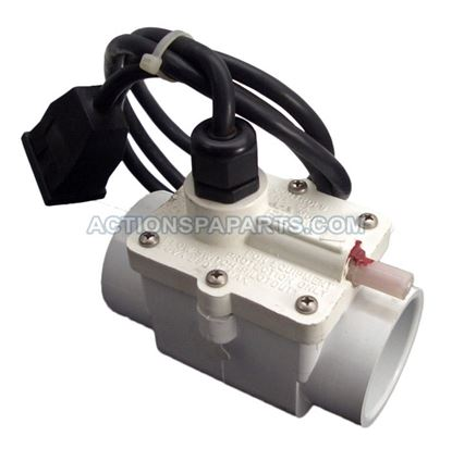 Picture of Flow Switch Cal Spa Vertical Grid-M-2 ELE09600000