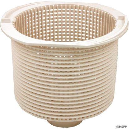 Picture of Basket Skimmer Oem Waterway Top Mount 519-2090