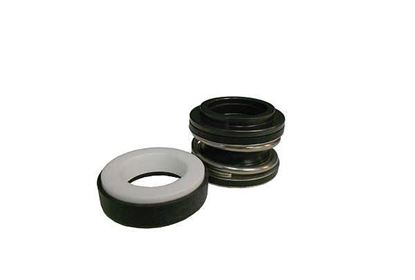 "Picture of Shaft Seal PS-201 3/4"" Shaft Buna PS-201"