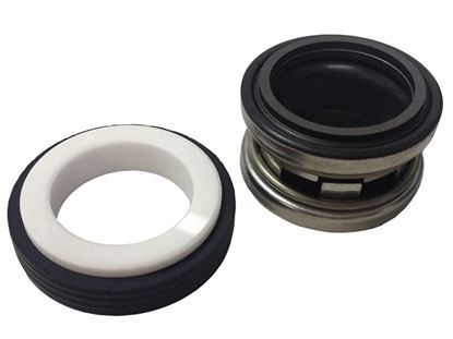 "Picture of Shaft Seal, , 1"" Shaft, Buna PS-360"