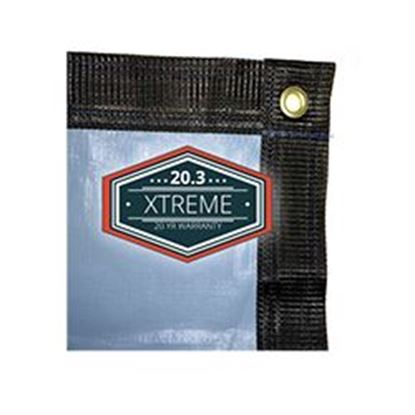 Picture of 12FT RD 4FT OL XTREME 20.3 COVER XTRRND12