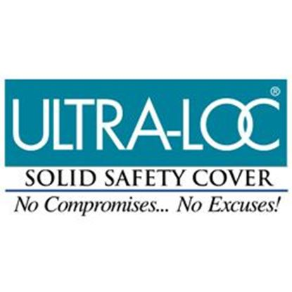 Picture of 18 Ft X 36 Ft Ultra-Loc Safety Cover Llsolid1836