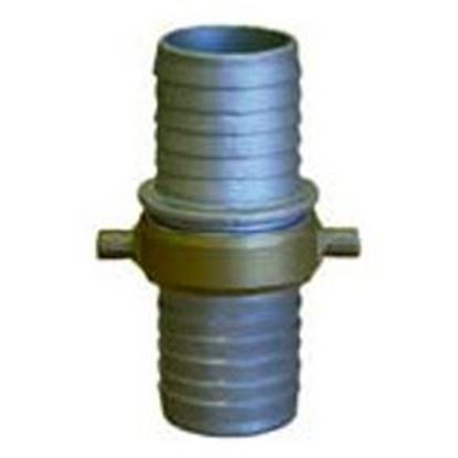 Picture of 2 IN. ALUMINUM SWIVEL COUPLINGS RBSC20