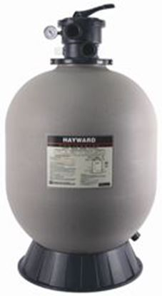 Picture of 36 In. Sand Filter Top Mt Valve S360T2