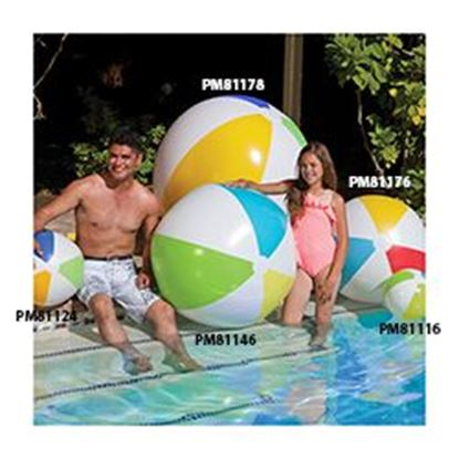 Picture of 46 IN. INFLATABLE BALL PM81146