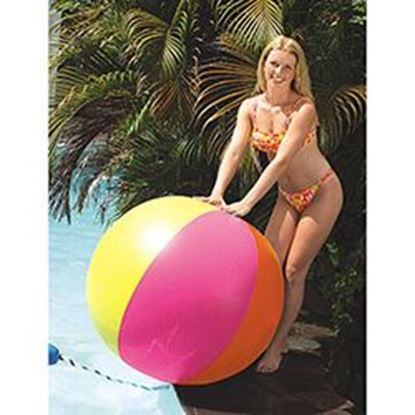 Picture of 46INCHPANEL BEACH BALL SL9002