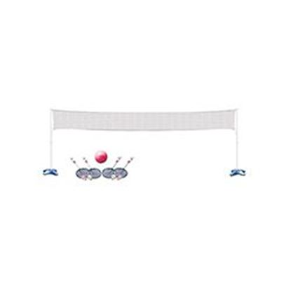Picture of Across Pool Volleyball/Badmint Pm72785