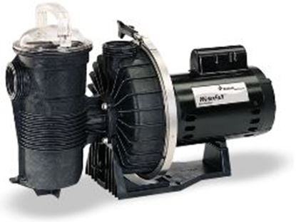 Picture of AF180 WATERFALL PUMP W/O STRAINER PF340302
