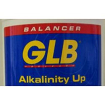 Picture of Alkalinity Up 25 Lb Bucket Gl71203