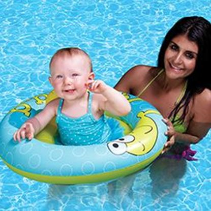 Picture of AQUA FUN BABY SITTER PM81841