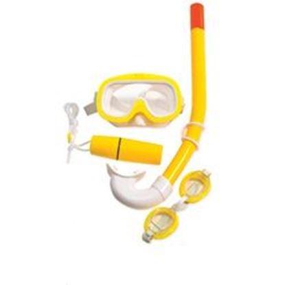 Picture of Aqua Fun Junior Combo Swim Pack PM98450