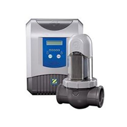 Picture of Aquapure Ei Series Hard-Wired 35k Gal. Apure35