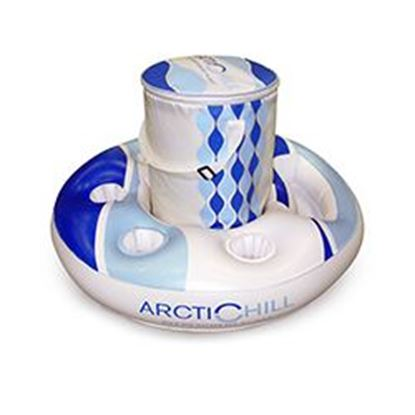 Picture of ARCTIC CHILL REFRESHMENT FLOAT PM54530