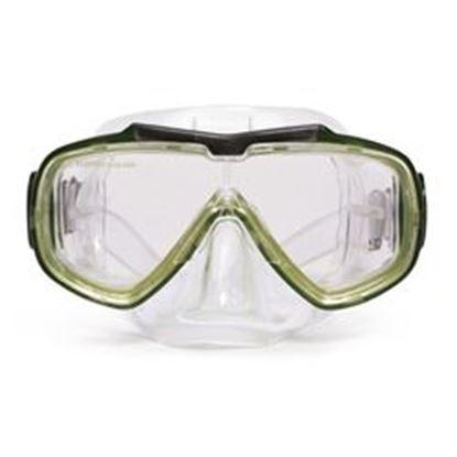 Picture of Baja Scuba Swim Mask PM90304