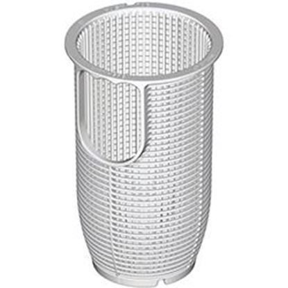 Picture of Basket-Strainer Spx2300m