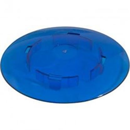 Picture of Blue Popover-Small 346276008