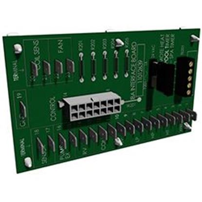 Picture of Board-Control Interface Hpx11024130