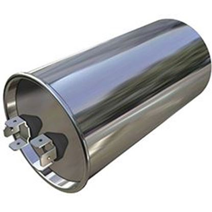 Picture of Capacitor - 60uf Hpx11024154