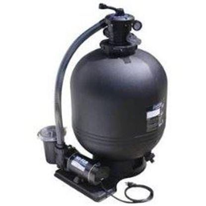 Picture of Carefree 22 In. Filter Sys-1.5 Hp Hi Flo Ww52053406s