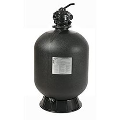 Picture of Crystal-Flo 16 In. Sand Filter   Pf145359
