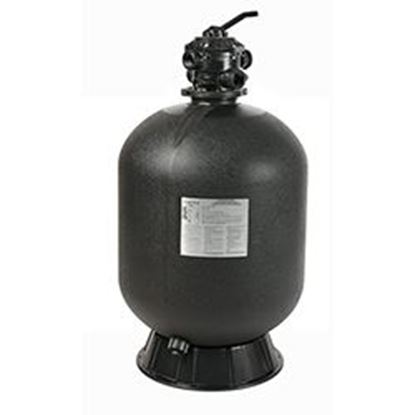 Picture of Crystal-Flo 19 In. Sand Filter   Pf145360