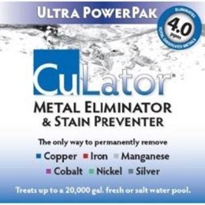 Picture of CuLATOR Ultra PowerPak - Case 12 CULULTCS12