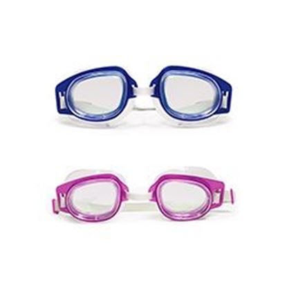 Picture of Dry-Sport Recreational Goggles Pm94650