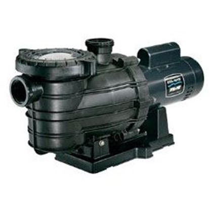 Picture of Dyna-Pro E 2-1/2hp 2sp 230veasy Off Ld Mpeaa6ygl