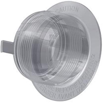 Picture of Elite Abg Light Lens Spx0565ba